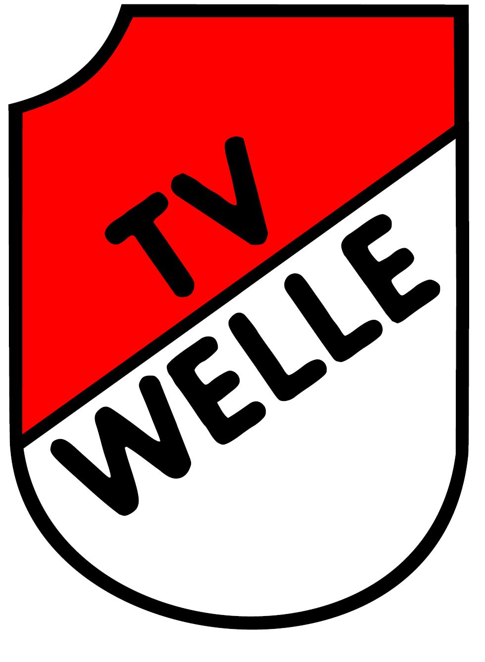 Tv Welle